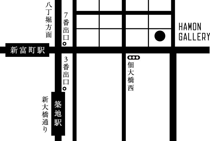 hamon_map